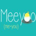Meeyoo