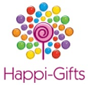 Happi-Gifts