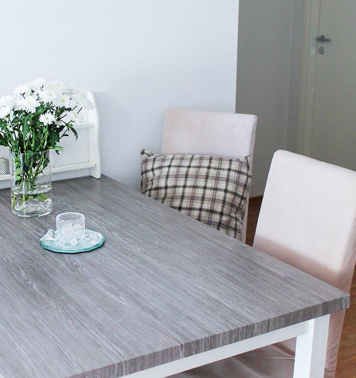 Furniture Wraps - Wrap Zone Dubai -