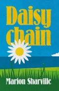 daisy-chain-marion-sharville