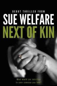 Sue Welfare Next of Kin