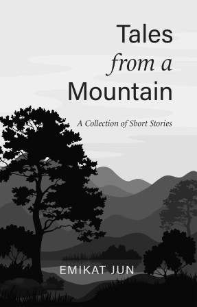 Tales from a Mountain