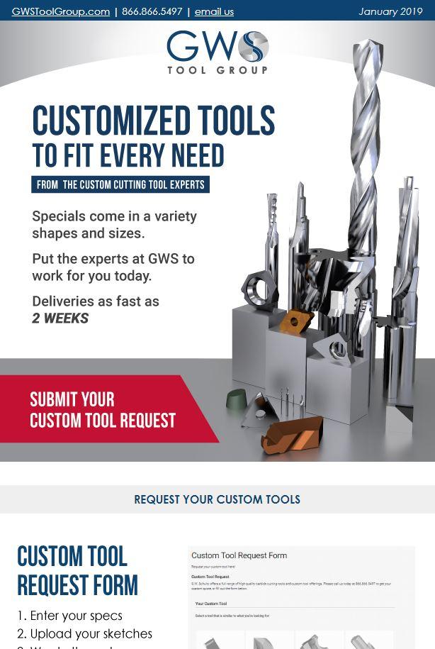 custom_tools