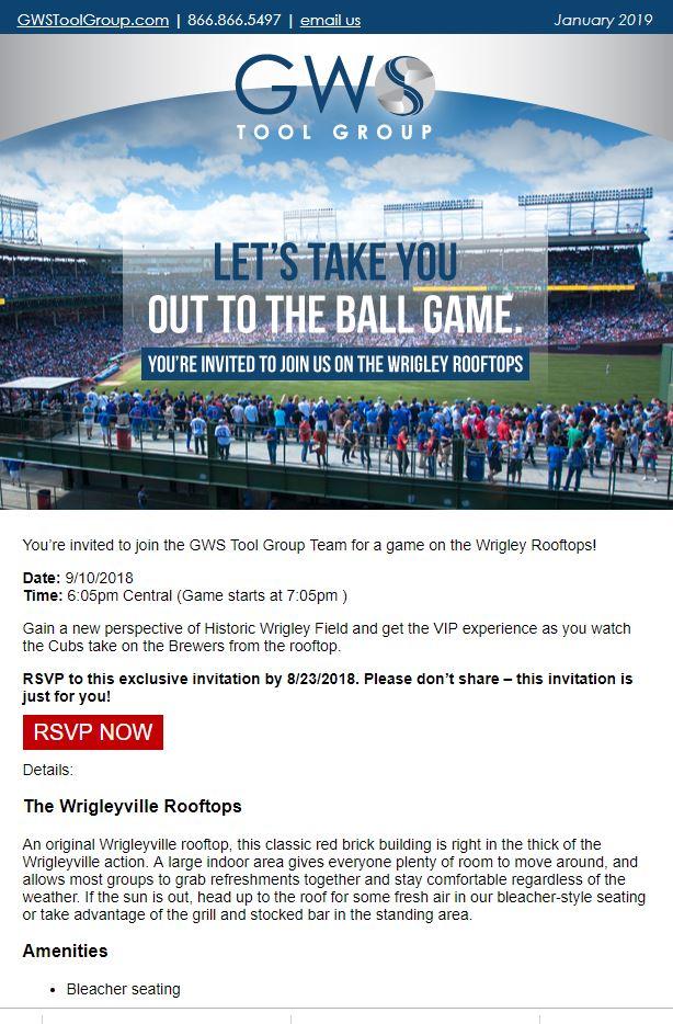 invitation_baseball