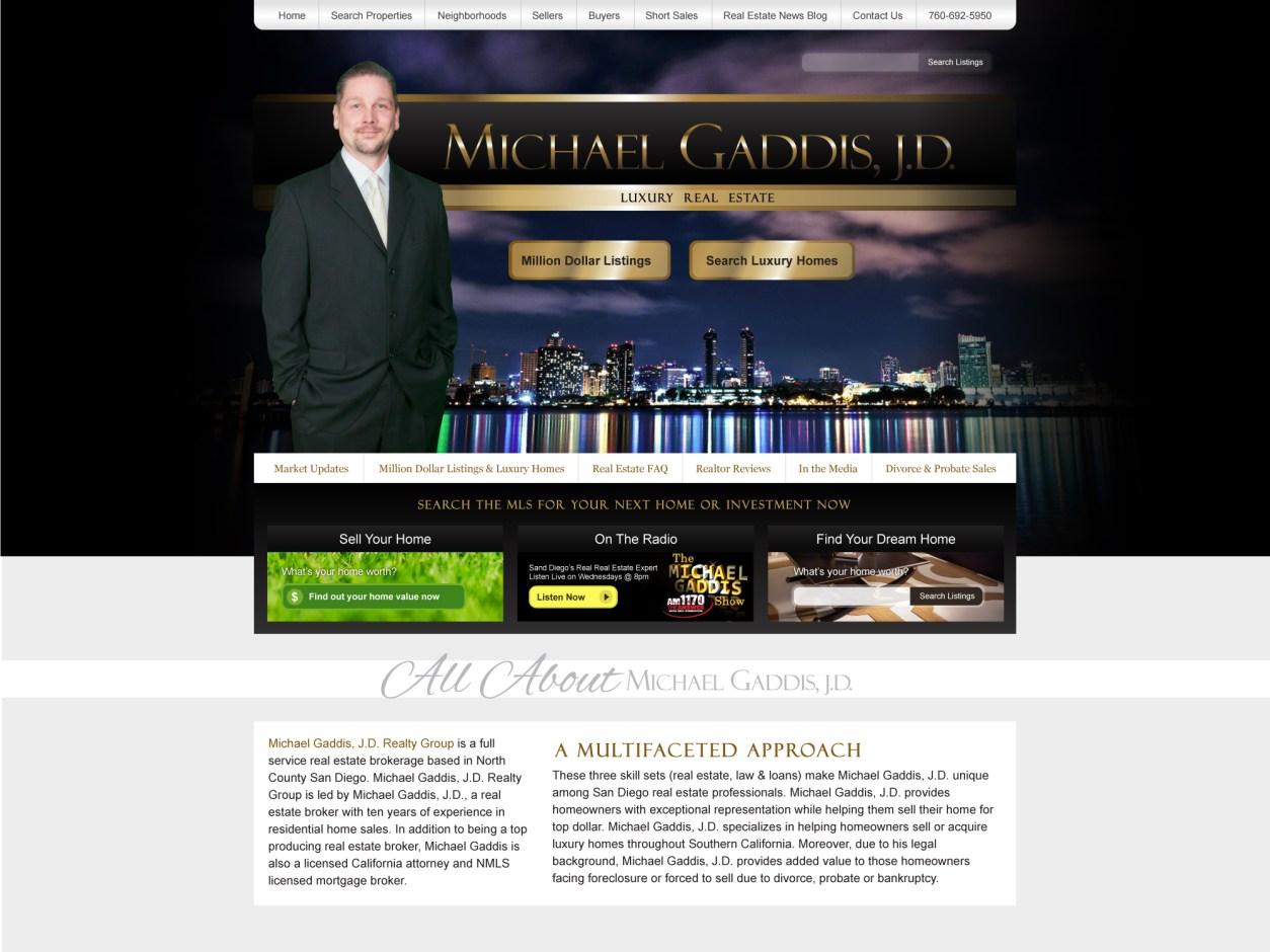 michael_gaddis_new