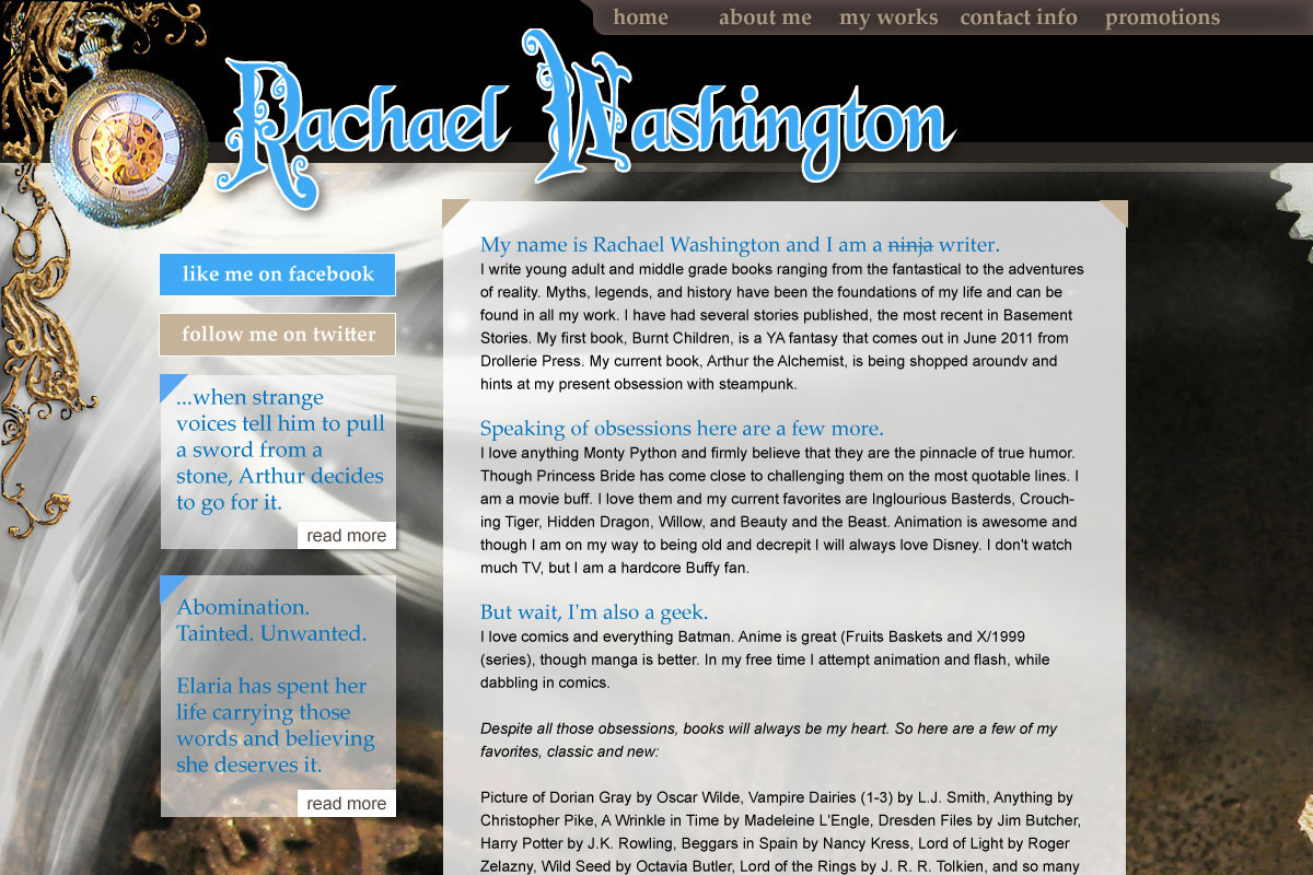 websites_ra1
