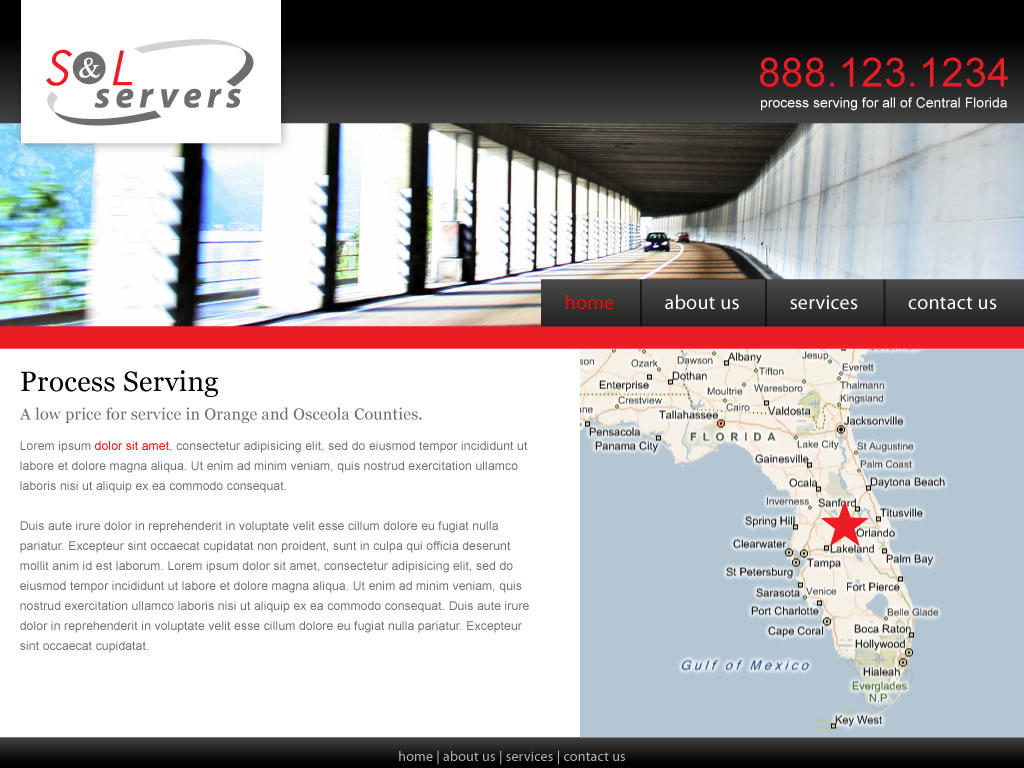 websites_sl1