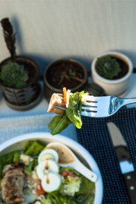 The Big Salad https://catfightcraft.com/portfolio/the-big-salad/