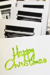 Make: Holiday Cheer