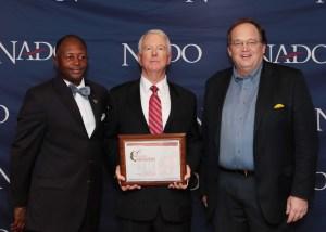 wrcog-innovation-award