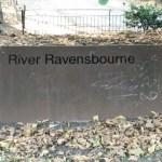 riverravensbourne