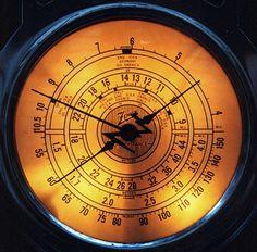 radiotuner
