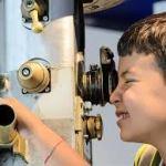 kidperiscope