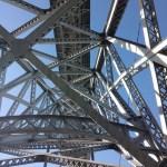 bridgemesh