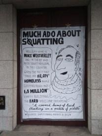 sqitsquat