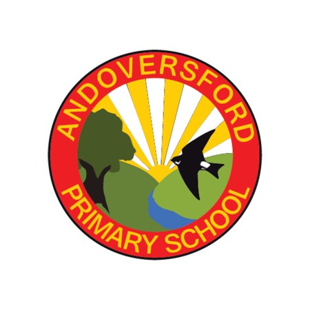 Andoversford Primary