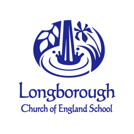 Longborough C of E