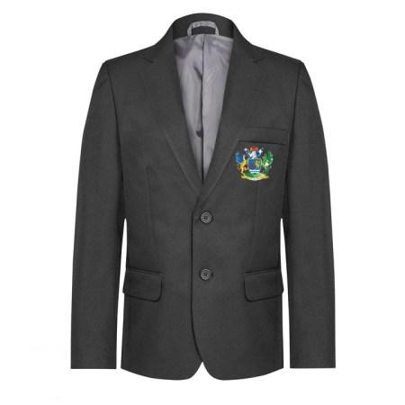 Carterton Boys Uniform