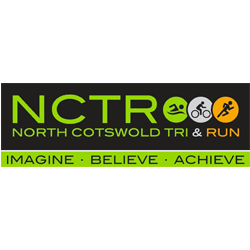 NCTR (North Cotswold Tri & Run)