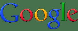 Car Body Repairs Grimsby - Google Reviews