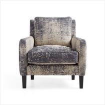 https://www.arhaus.com/furniture/living-room-furniture/chairs-and-chaises/kenley-33-inch-leather-chair-in-ghost-sky/