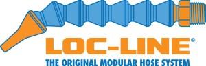 Loc-line-jpg