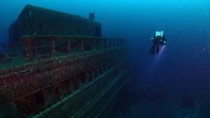 SS Florida