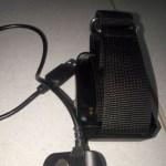 Deepblu COSMIQ charger