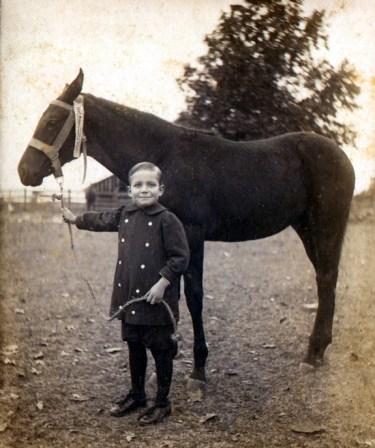 wren-0538-f-v00-Hudson-Pony-1911