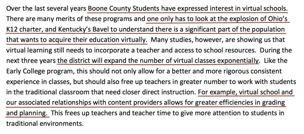 Boone Virtual-2