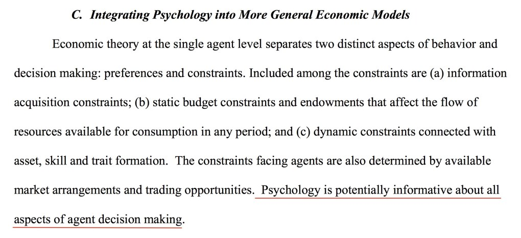 Heckman Duckworth Econ:Psych 2008