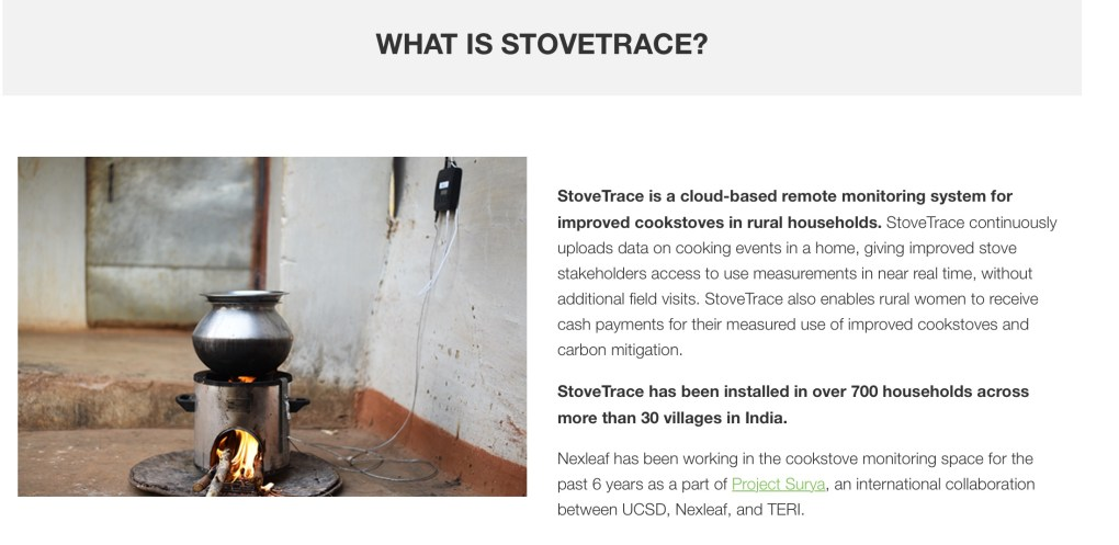 Stove Trace 1.jpg