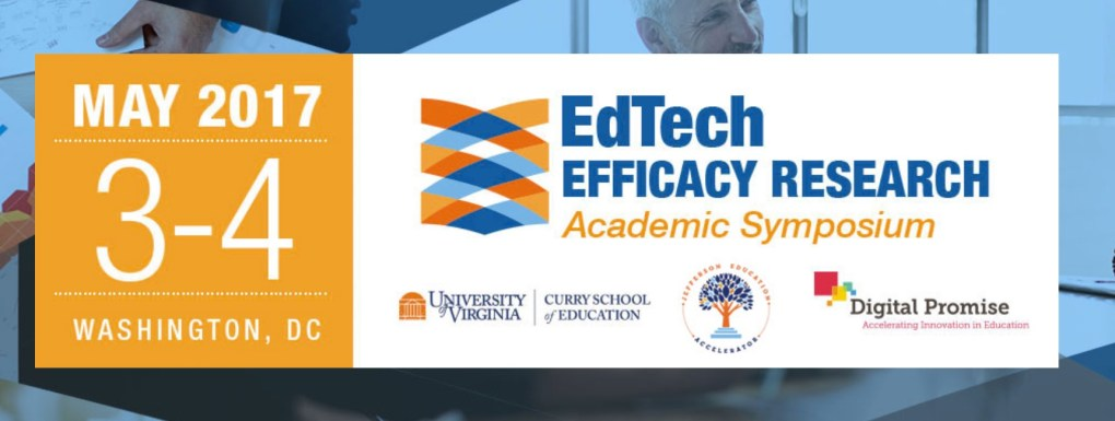 Ed Tech Efficacy 2.jpg