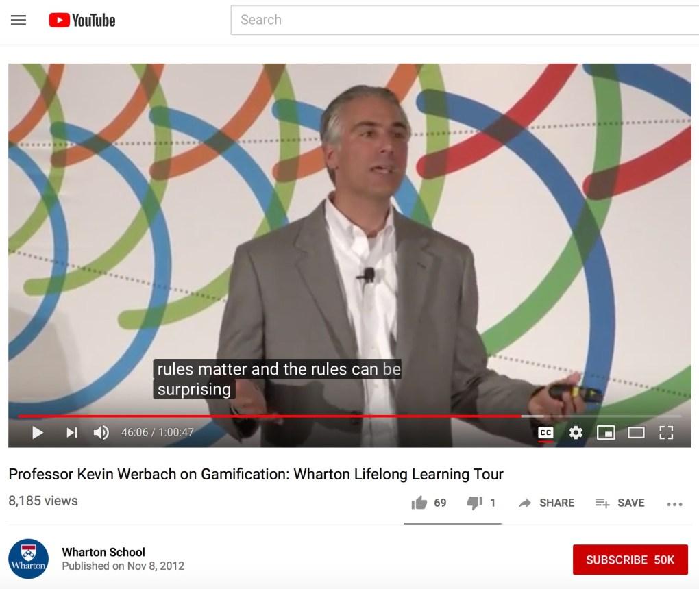 Kevin Werbach Rules Matter 1 .jpg