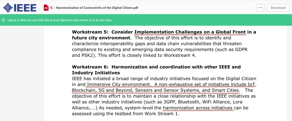 Harmonization of Digital Citizen IEEE.jpg