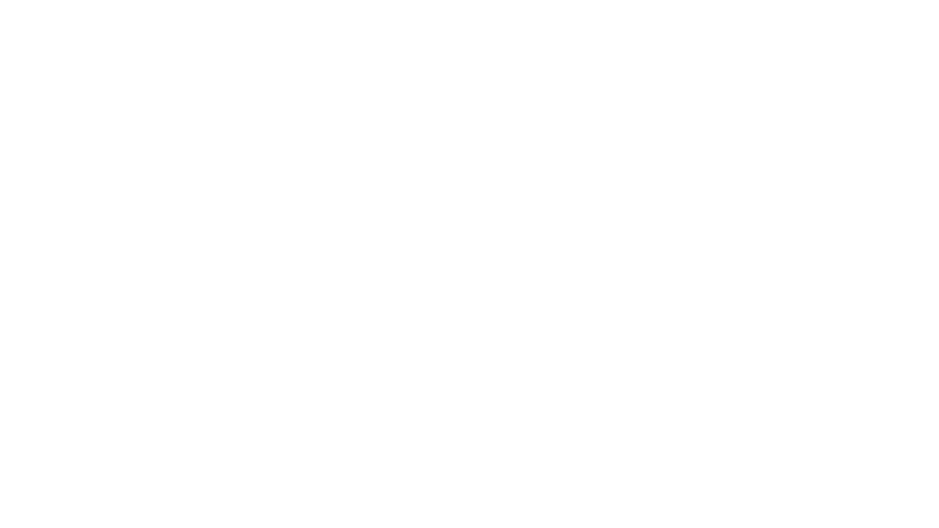 Wren Healthcare Treatments