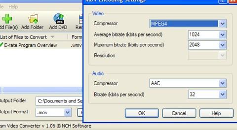 videoconverter1