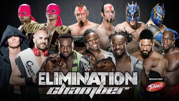20150517_elimination_EP_LIGHT_HP_matches-tag