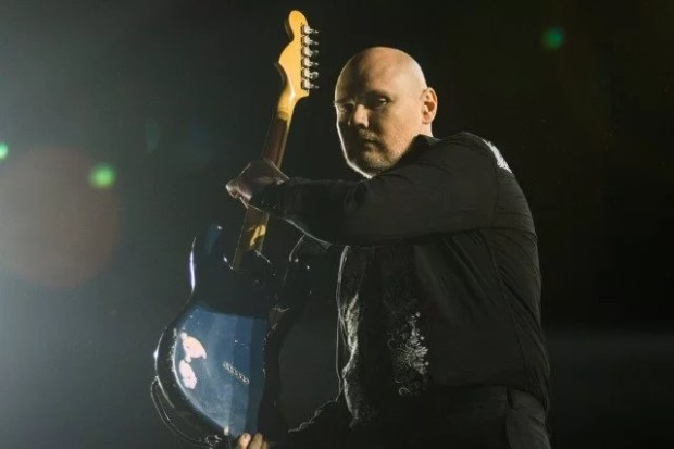 billy-corgan-940-640x426