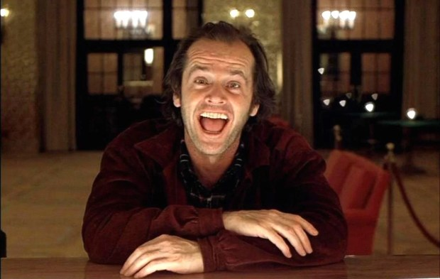 the-shining-movie-jack-nicholson-jack-torrance-laughing