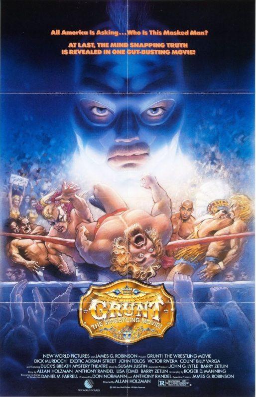 grunt_wrestling_movie_poster_01[1]