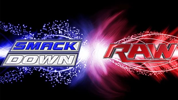 raw_smackdown