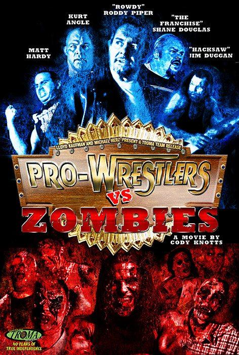 pro-wrestlers-vs-zombies