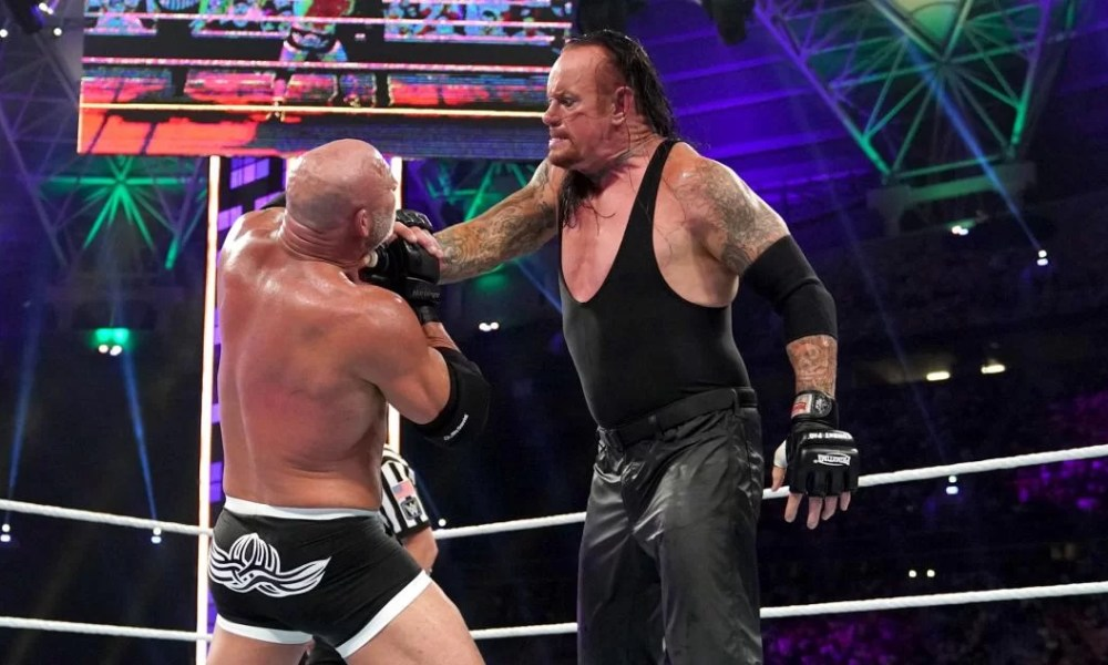 undertaker-goldberg
