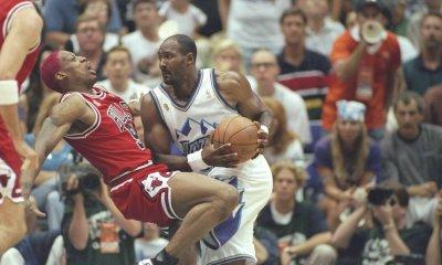 nba-1998-luta-livre