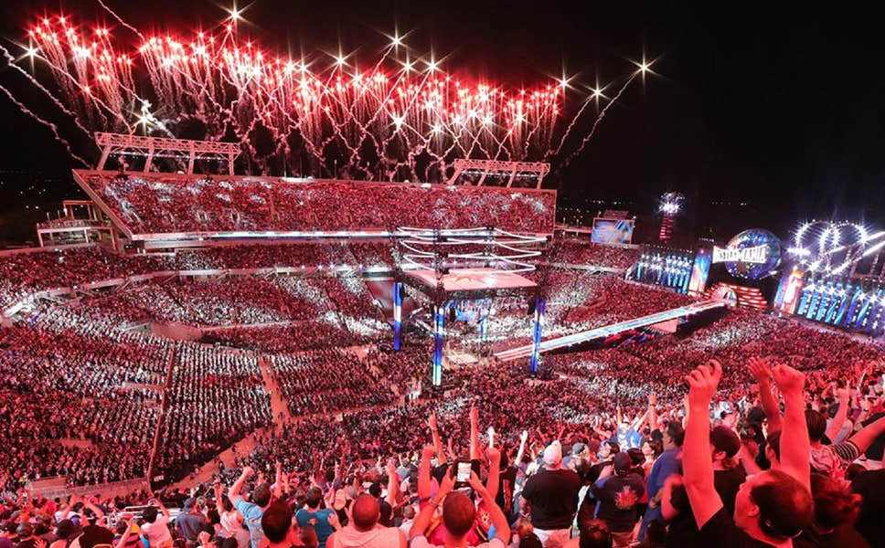 fim-do-carnaval-é-tempo-de-wrestlemania