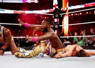 nunca-é-só-sobre-pro-wrestling