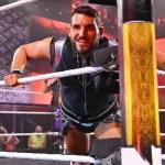Johnny Gargano de saída da WWE?