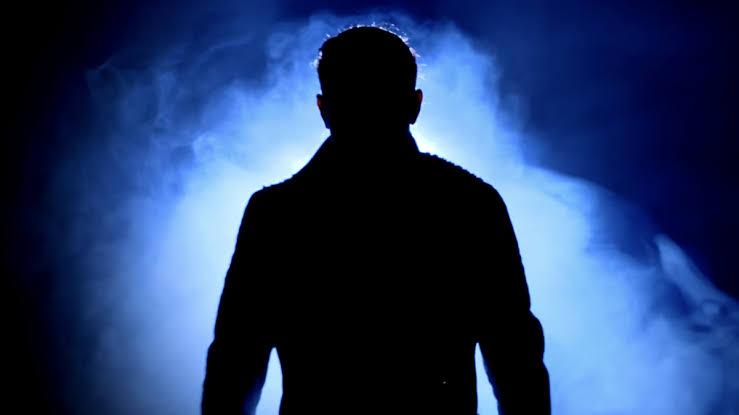 WWE News: एक और WWE स्टार ने संकेत दिया कि वह जल्द ही WWE छोड़ रहे हैं।