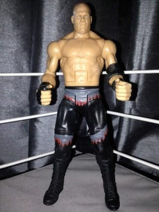 Kane - FlexForce: Champions 2 Pack